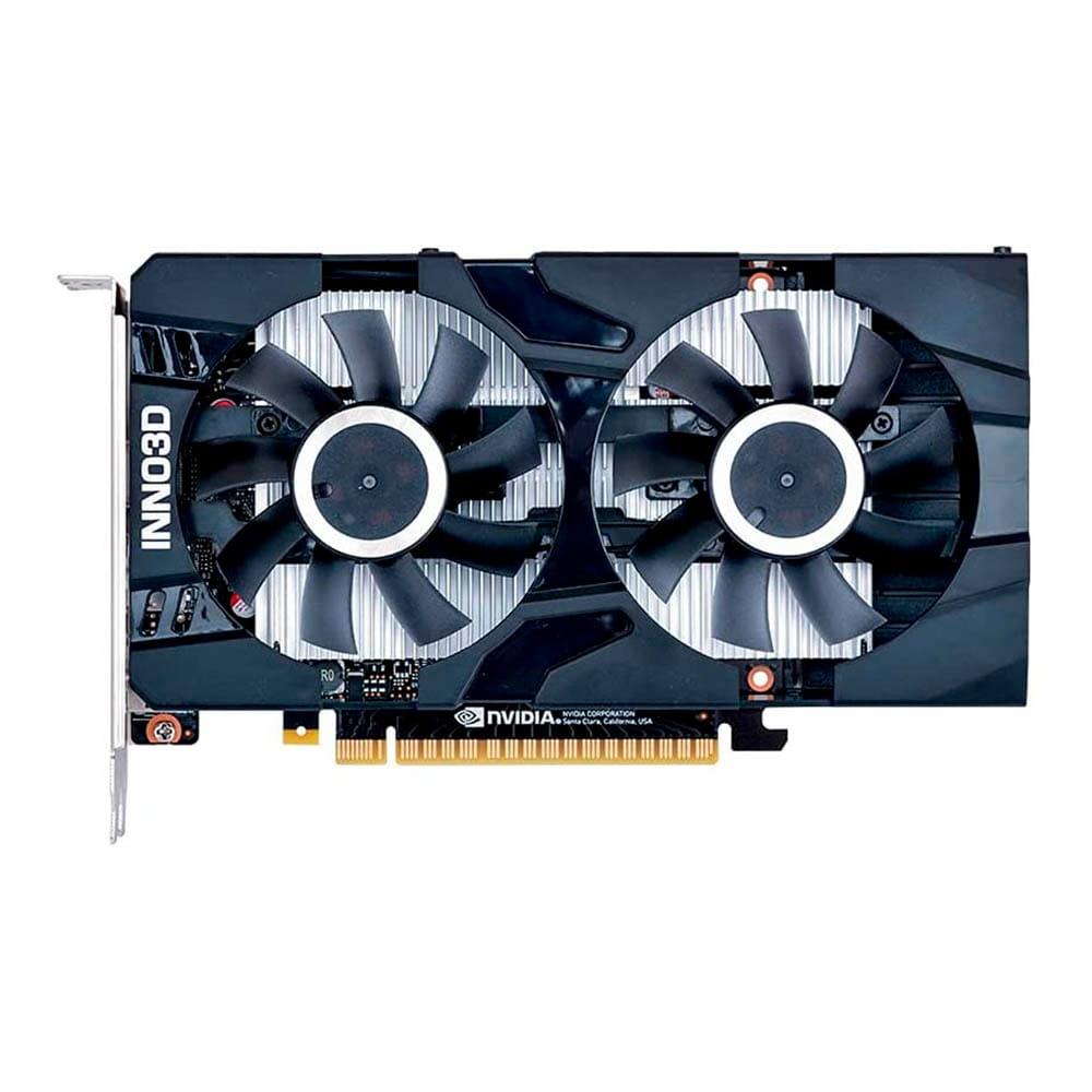 SVN16502-04D6X-1177V_00003