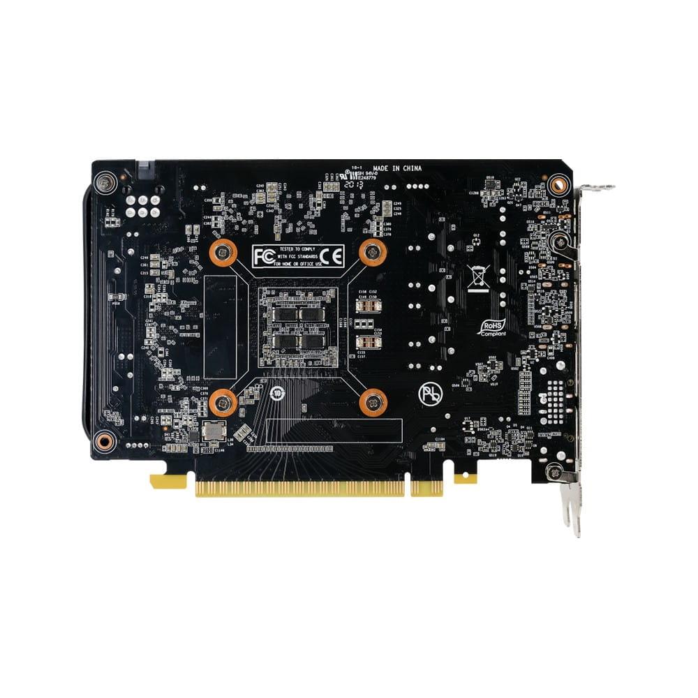 SVNE61650S1BG1-166A_00005
