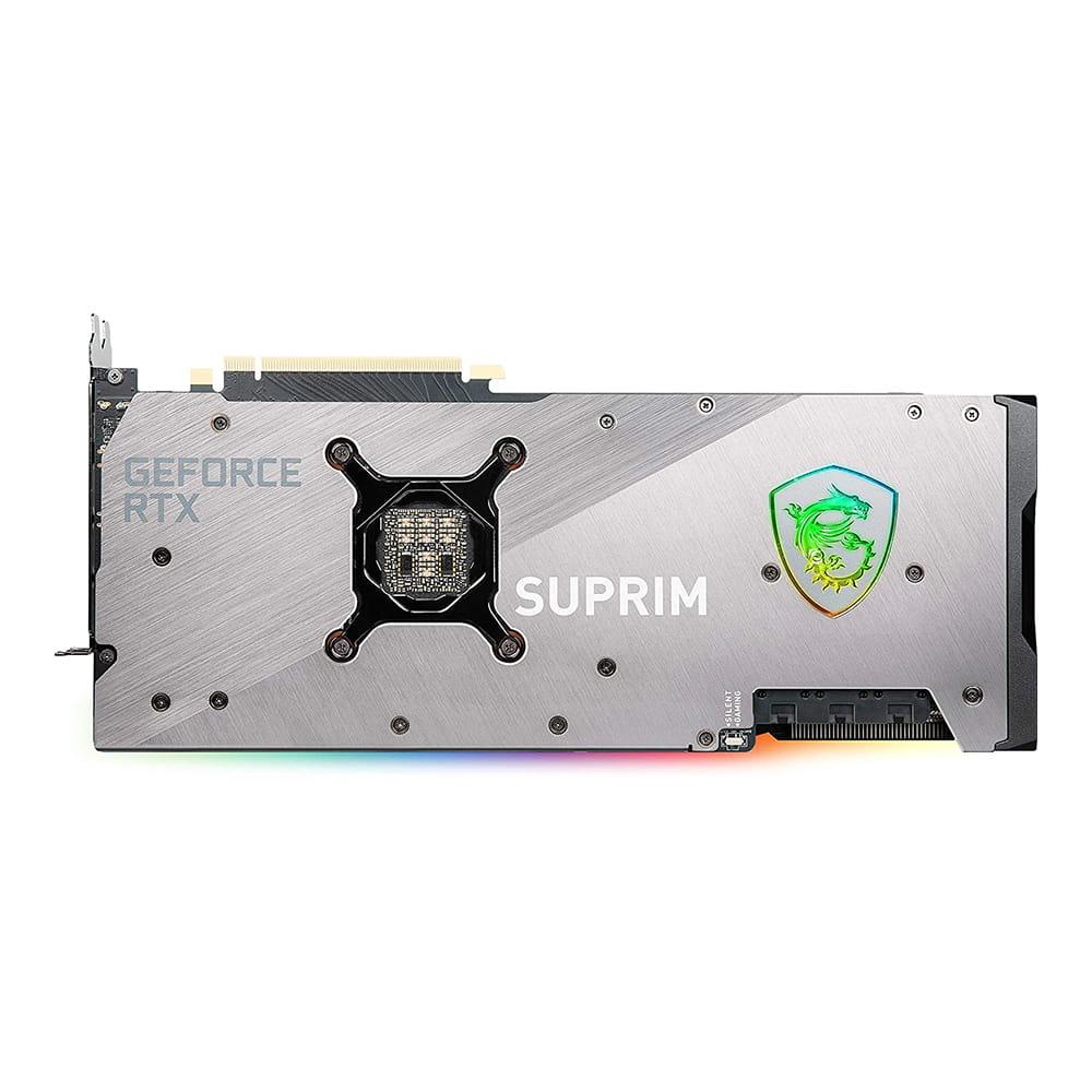 SVRTX3080SUPRIMX10G_00004