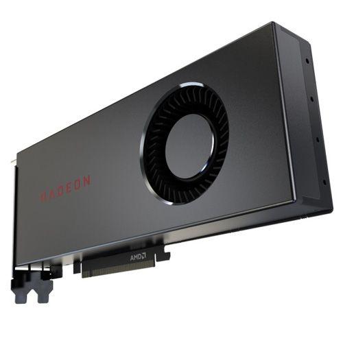 SVRX-57XL8MFG6_00005