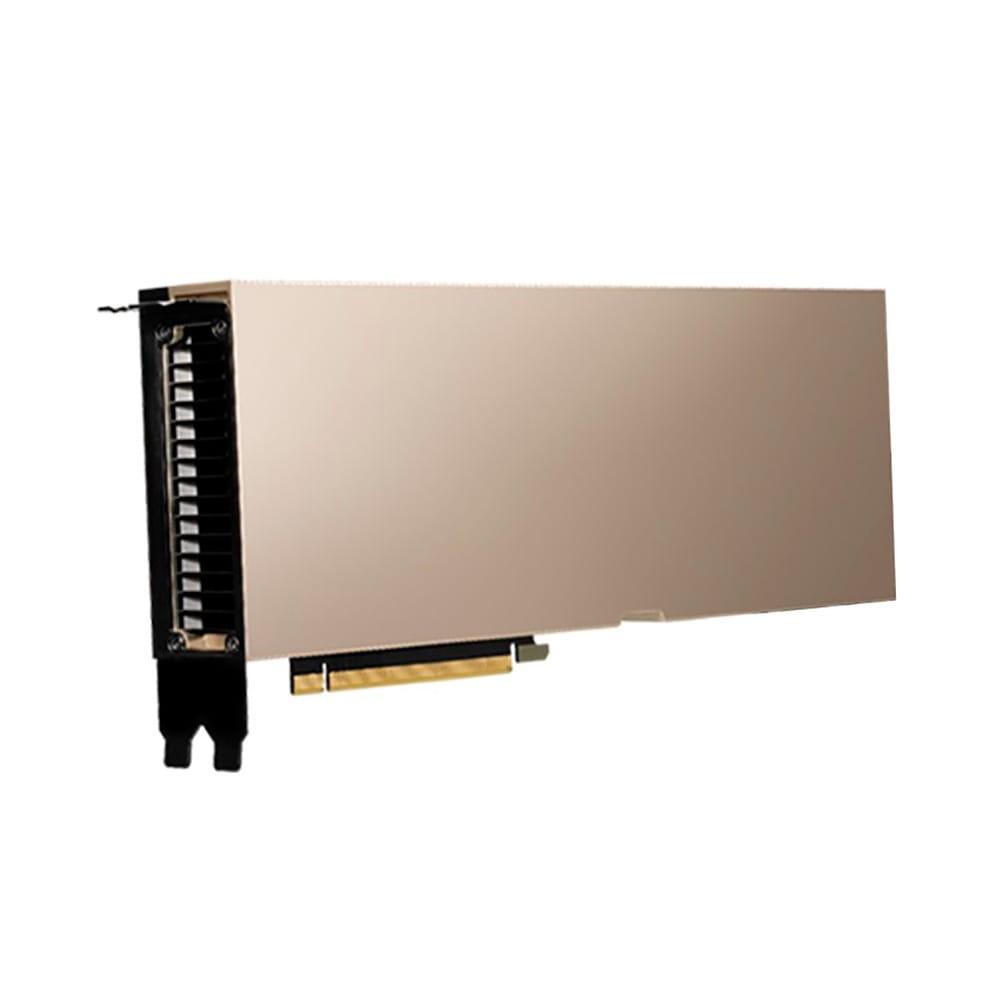 PNY Nvidia A40 48Gb GDDR6
