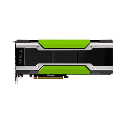 SVTCSP40M-24GB-PB_00002