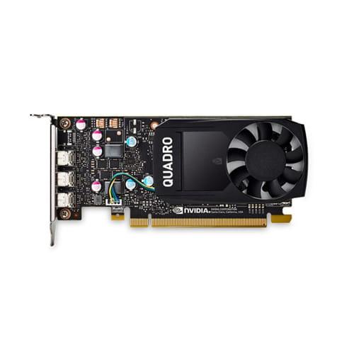 SVVCQP400V2-PB_00003