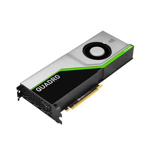 SVVCQRTX6000-PB_00002