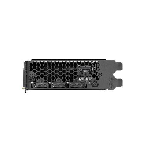 SVVCQRTX6000-PB_00003