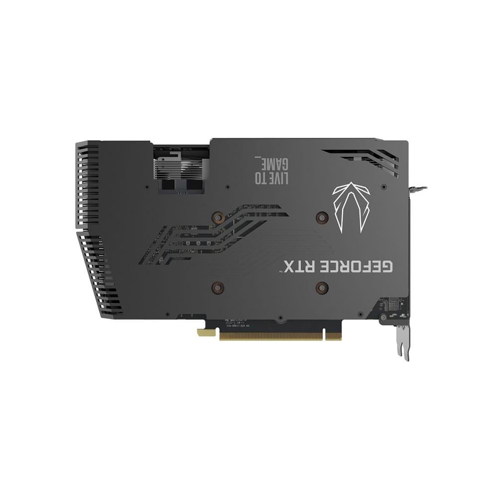 SVZT-A30700E-10P_00003