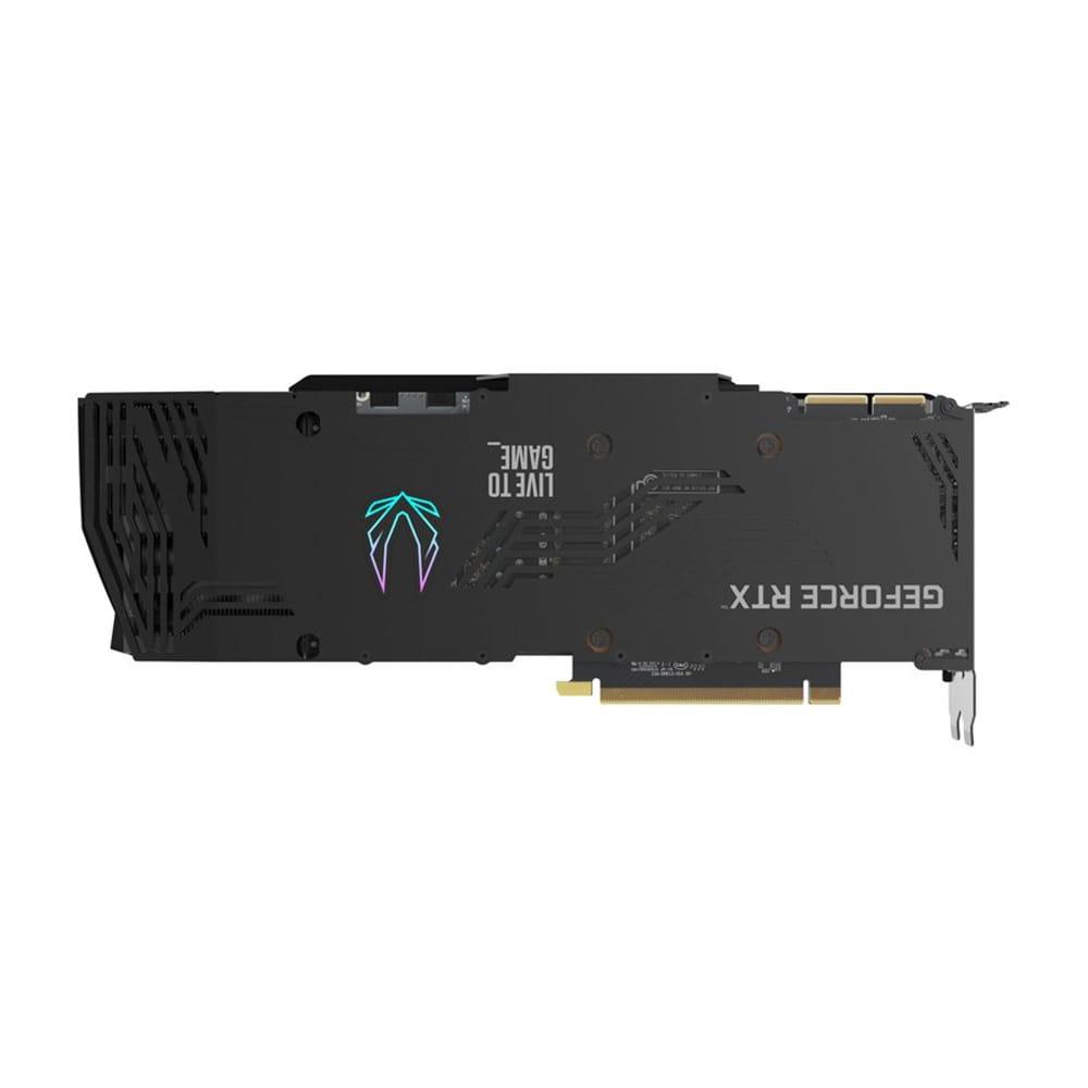 SVZT-A30900D-10P_00004