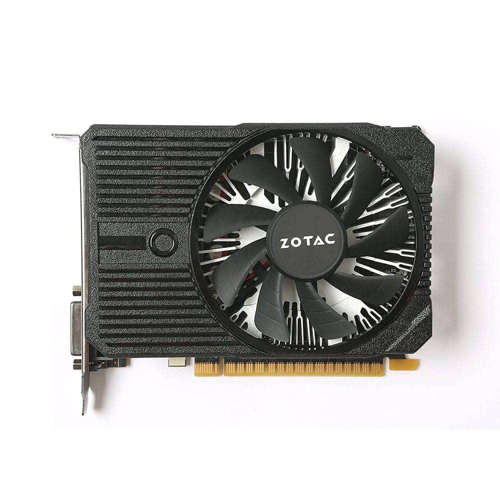 SVZT-P10500A-10B_00003
