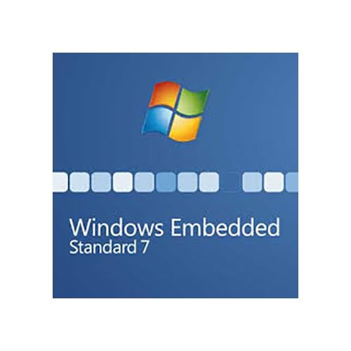 WINDOWS 7 Embedded