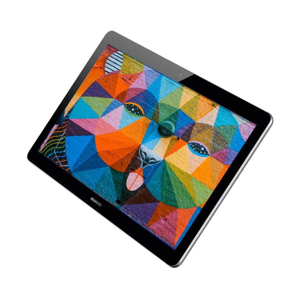 Huawei MediaPad T3 9.6 2GB/16GB ROM