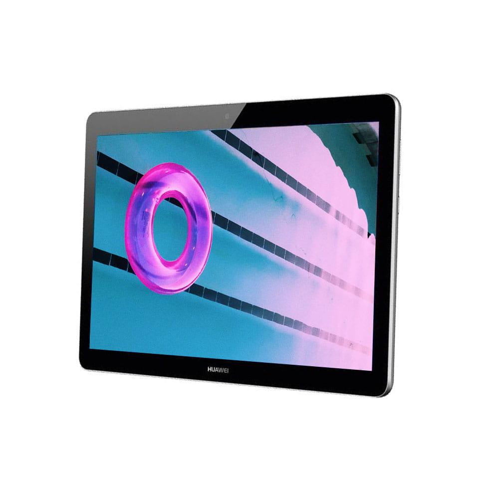 Huawei MediaPad T3 9.6 2GB/32GB ROM