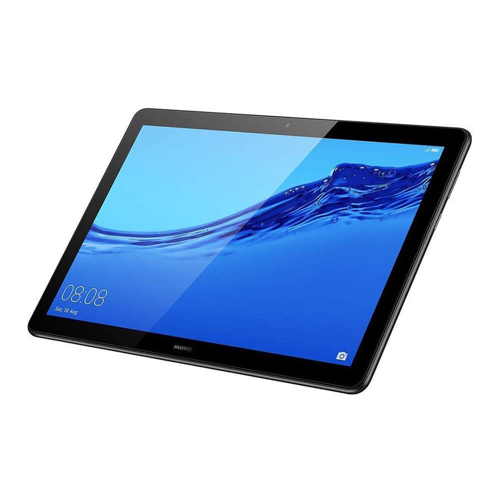 Huawei MediaPad T5 10.1 2GB/16GB ROM