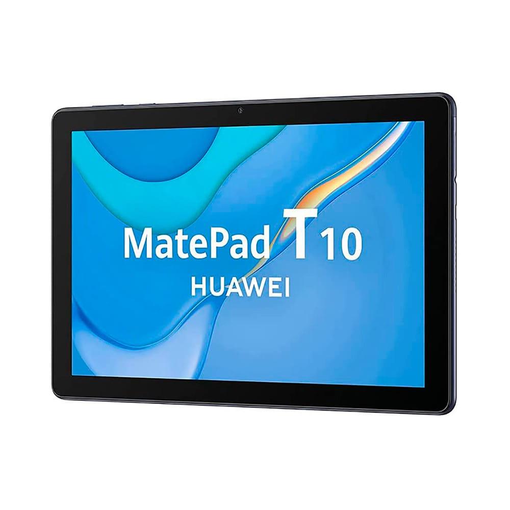 Huawei MatePad T10 2Gb/32Gb Wifi Negro