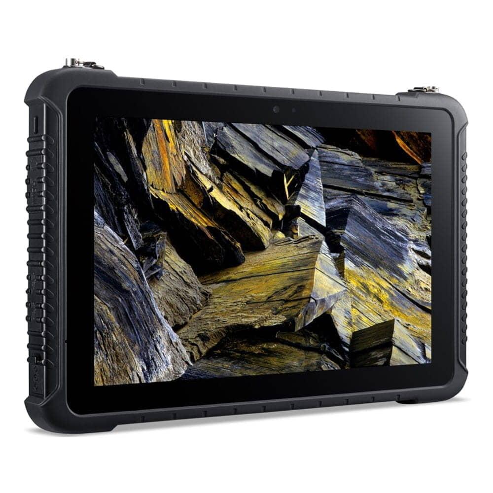 Acer Enduro T5 ET510 4Gb/128Gb Negro IP65