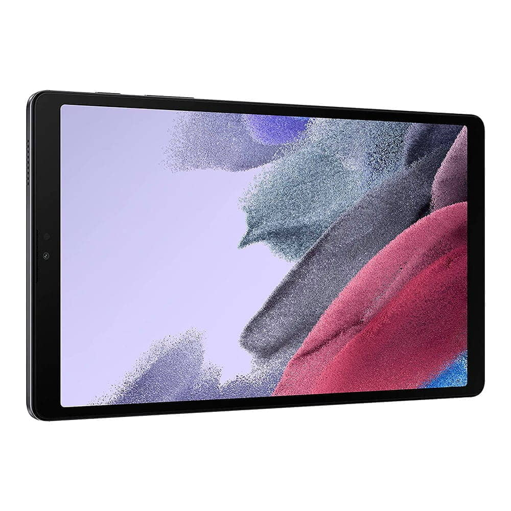 Samsung Galaxy Tab A7 Lite 8.7 3Gb/32Gb WiFi Gris