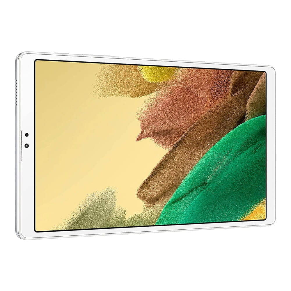 Samsung Galaxy Tab A7 Lite 8.7 3Gb/32Gb Plata