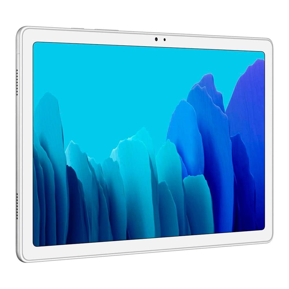 Samsung Galaxy Tab A7 10.4 3Gb/32Gb WiFi Plata