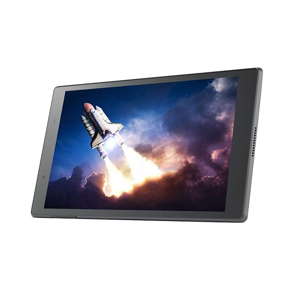 Lenovo Tab4 8 2GB/16GB Negro