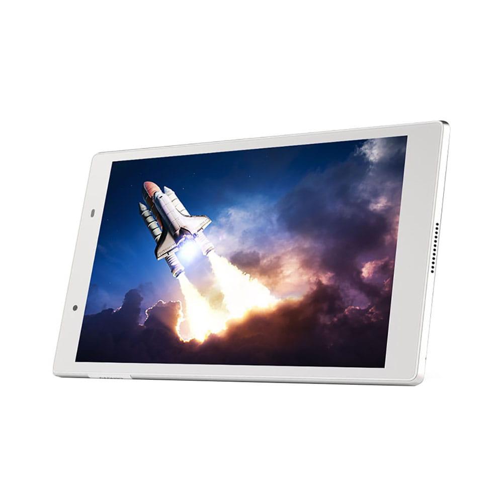 Lenovo Tab4 8 2GB/16GB