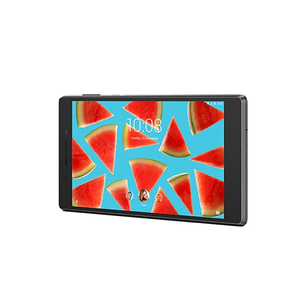 Lenovo Tab 7 TB-7504F 2GB/16GB