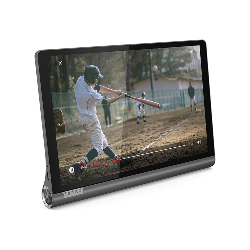 Lenovo Yoga Smart Tab YT-X705F 4Gb/64Gb Gris