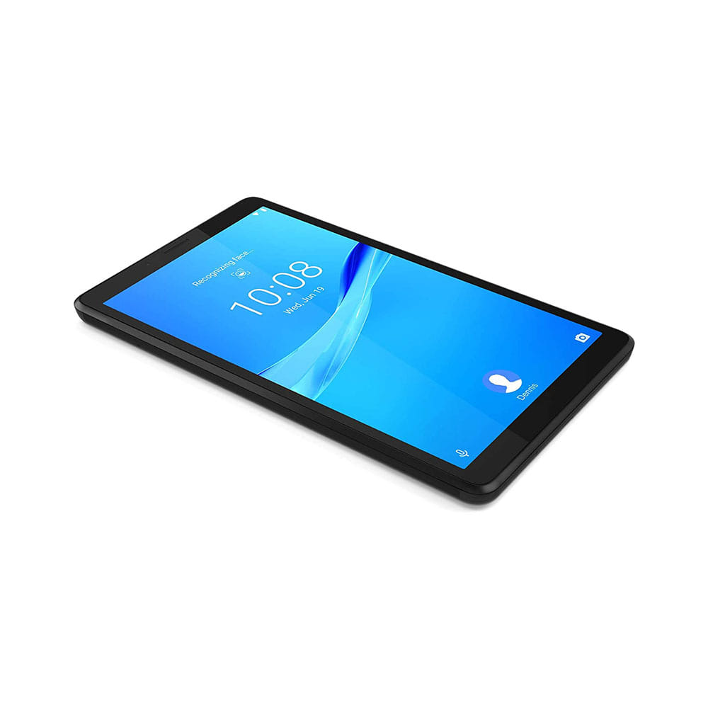 Lenovo Tab M7 TB-7305F 1GB/16GB