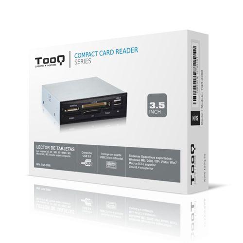 TOTQR-208B_00002