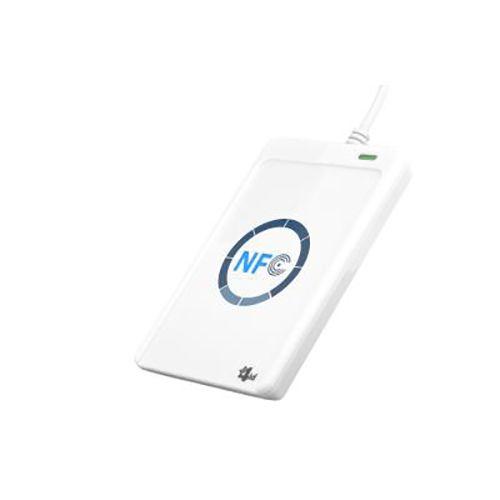 Bit4id Minilector Air NFC USB