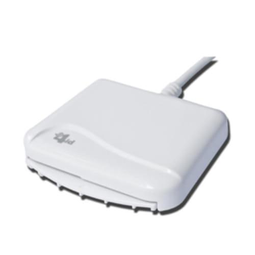 Bit4id Minilector EVO de DNI electrónico Blanco