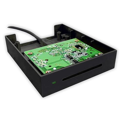 Bit4id Minilector F de DNI Electrónico para bahía 3.5