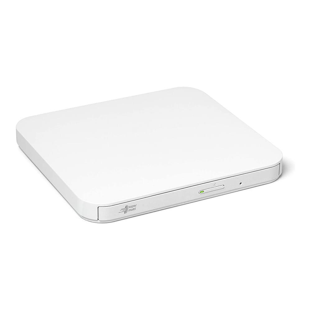 Lg GP90NW70. Regrabadora DVD-RW USB.