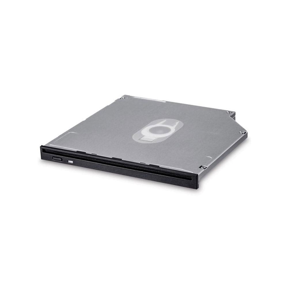 Lg GS40N DVD-RW Slim SATA Negro