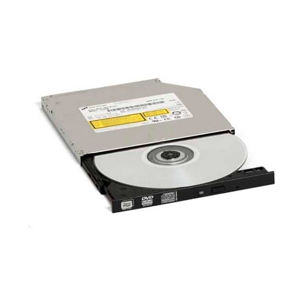 Lg GUD1N DVD-RW Ultra Slim SATA Negro