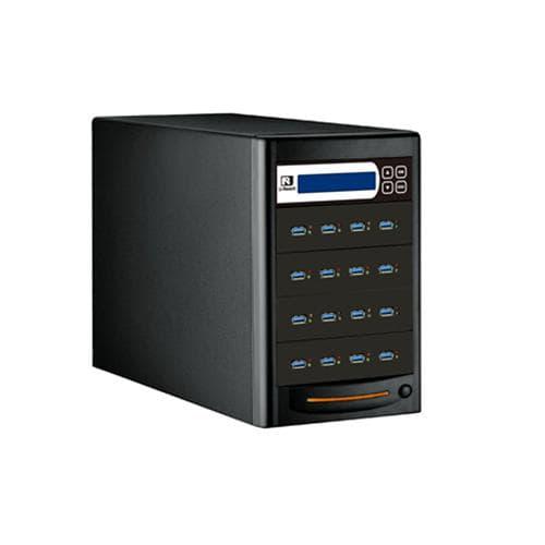 UReach Duplicadora  1:15 USB 3.1