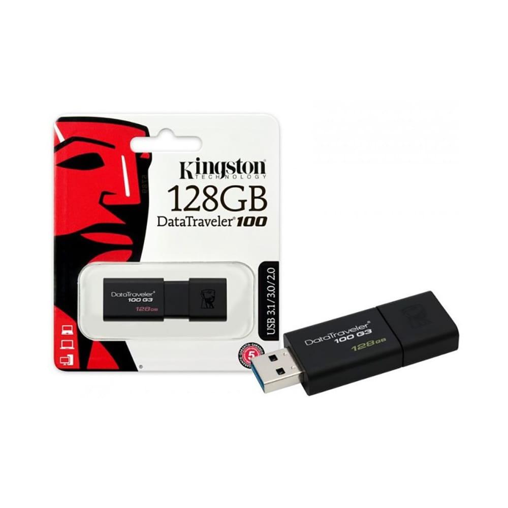 USDT100G3-128GB_00003