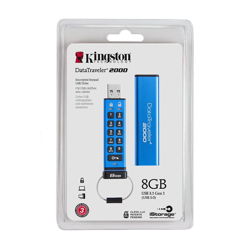 USDT2000-8GB_00006