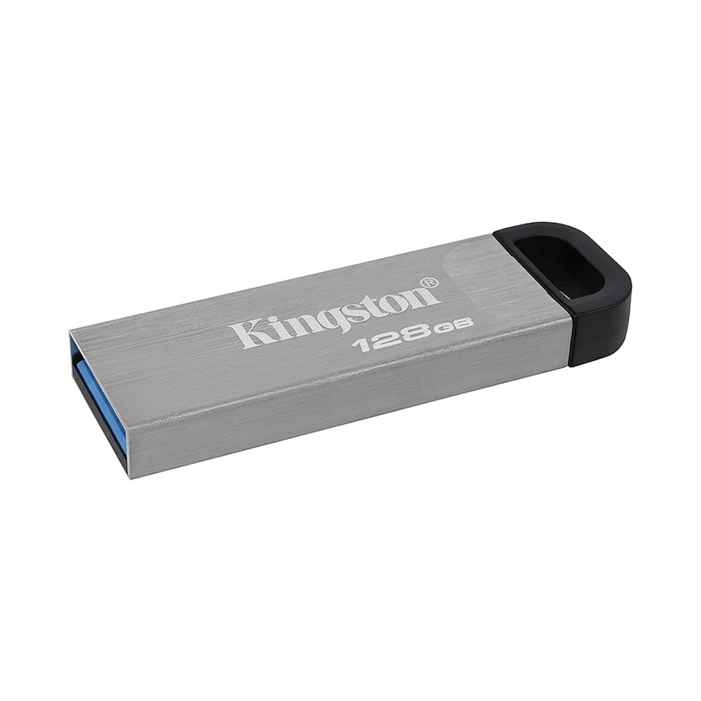 Kingston DataTraveler Kyson 128Gb USB 3.2