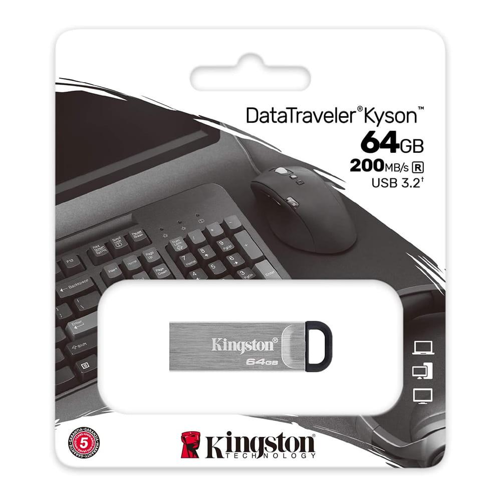 USDTKN-64GB_00003