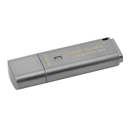 USDTLPG3/64GB_00003