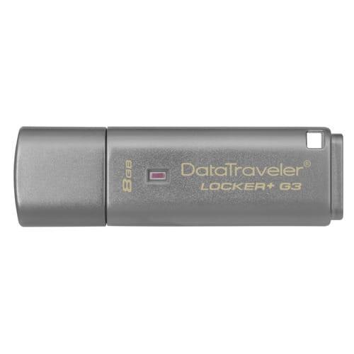 USDTLPG3-8GB_00001