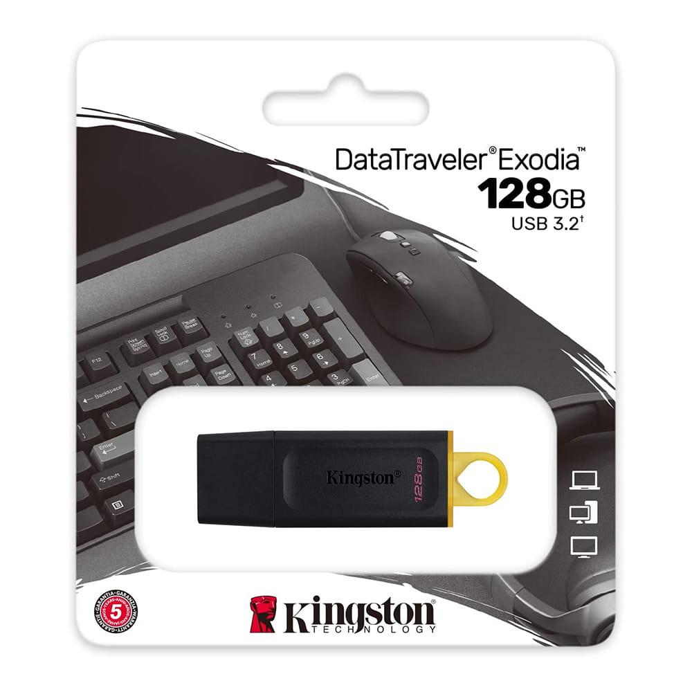 USDTX-128GB_00005