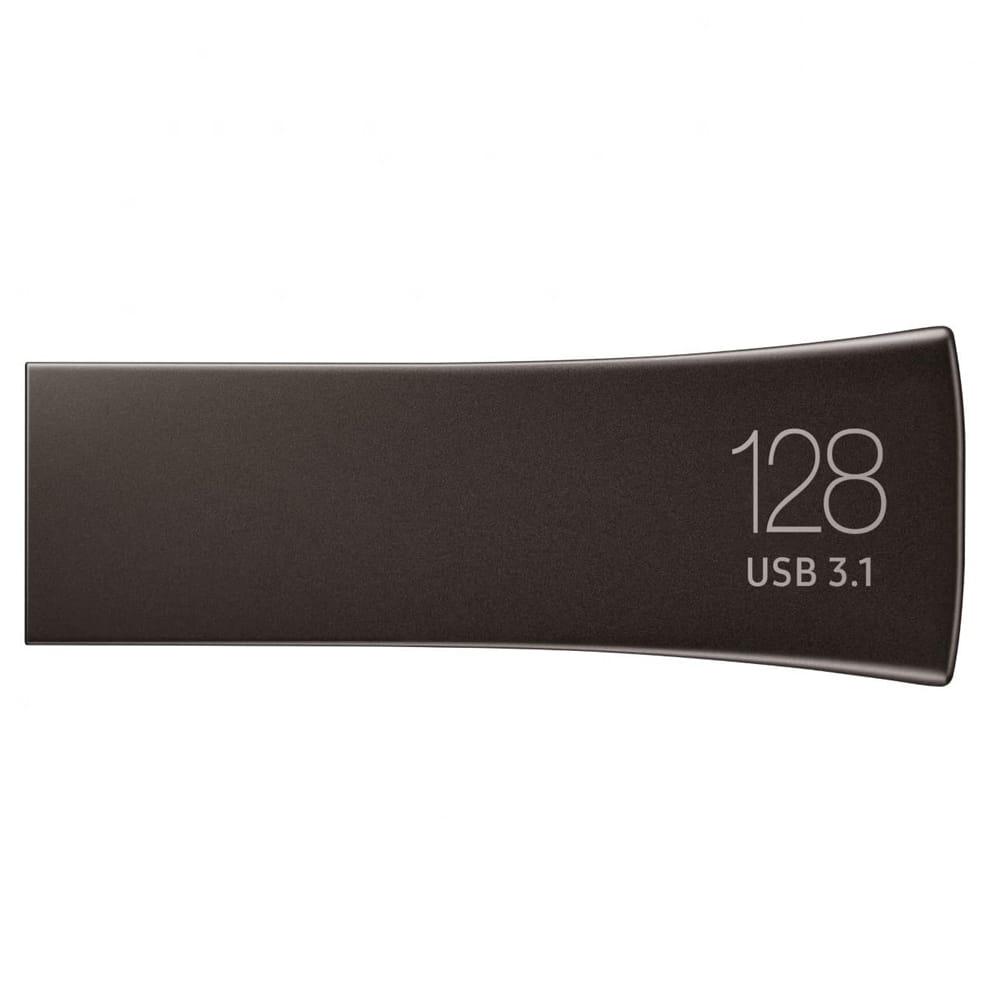 USMUF-128BE4-EU_00003