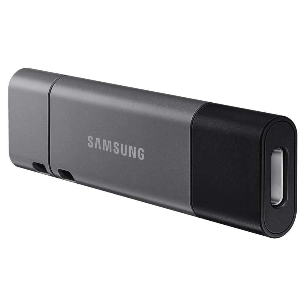 Samsung DUO Plus 256GB USB 3.1