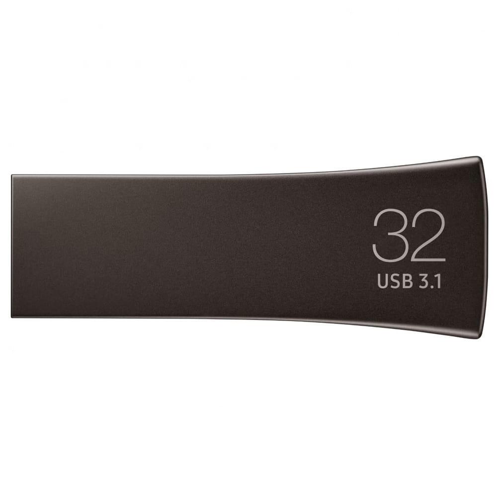 USMUF-32BE4-EU_00003