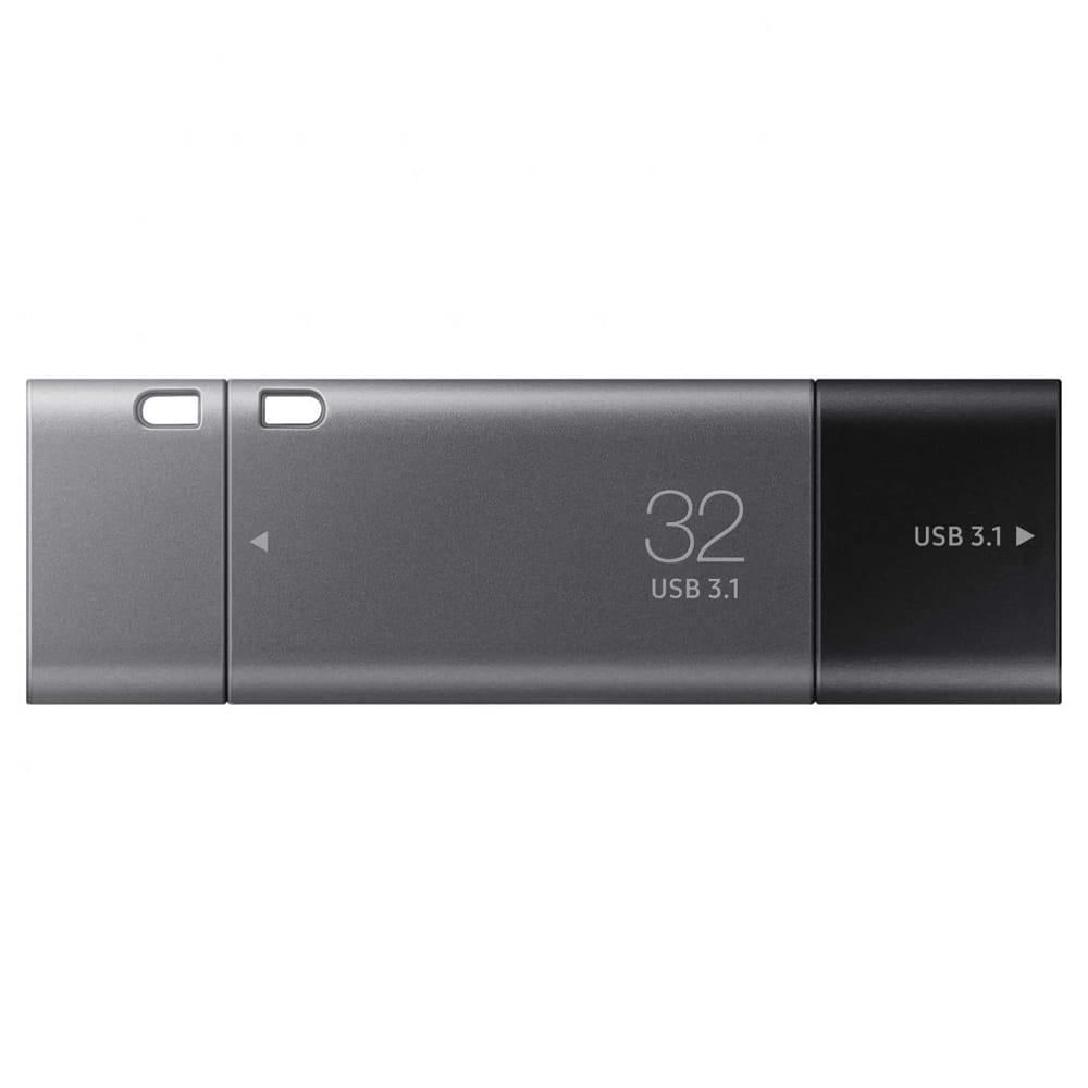 USMUF-32DB-EU_00002