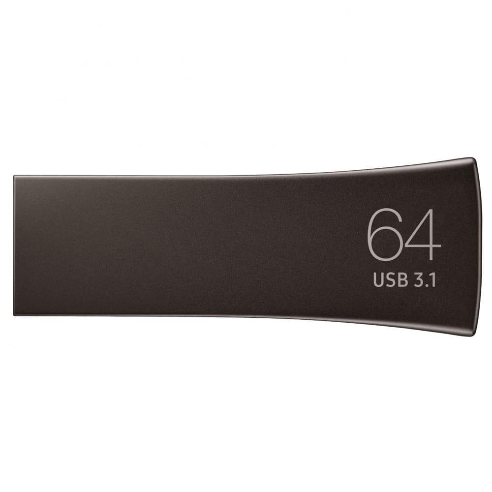 USMUF-64BE4-EU_00003