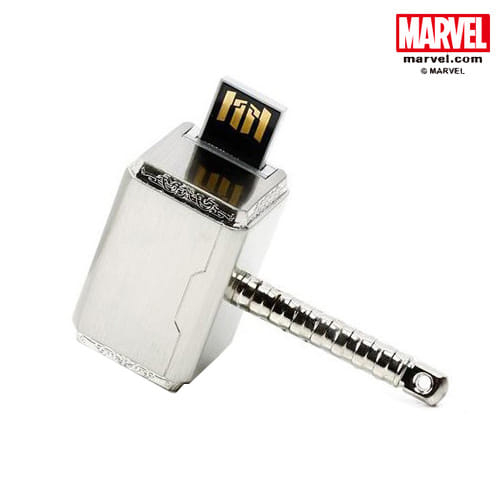 Martillo de Thor 8GB