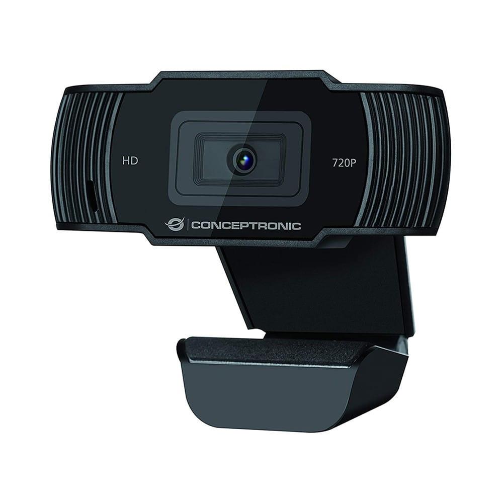 Conceptronic AMDIS03B USB 720P