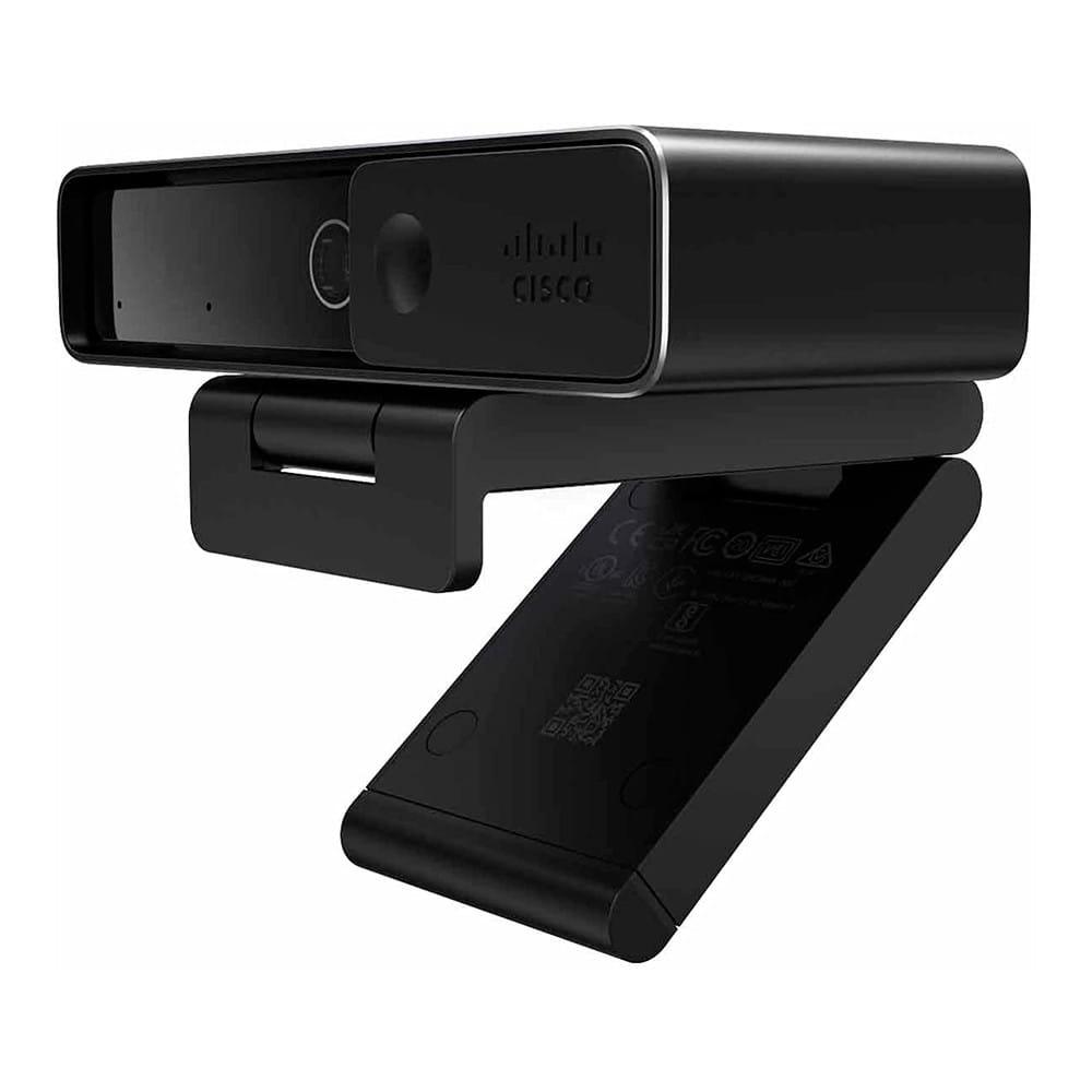 Cisco WEBEX Desk Camera 13Mp
