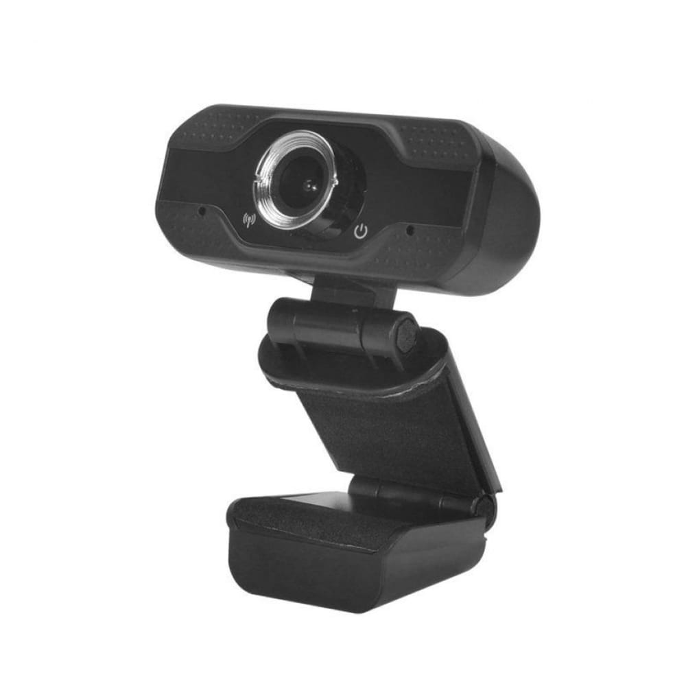 Innjoo CAM01 Full HD USB